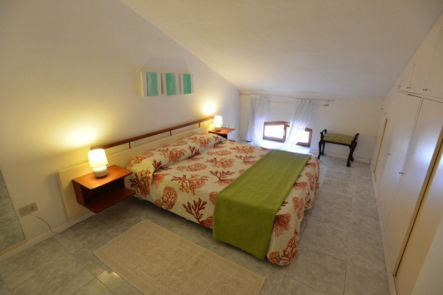 Maison Matisse img5